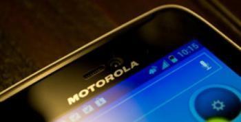 2013'ün en iyi akıllı telefonu bu olacak!