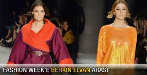 Fashion Weeke Berkin Elvan için ara