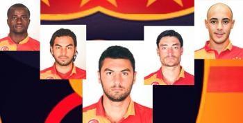 Galatasarayı bekleyen 5 büyük tehlike
