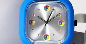 google saat,ileri alınıyor,s3 saat,samsung saat