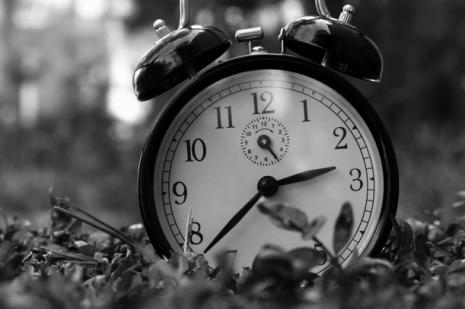 yaz saati,saatler geri alınacak