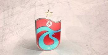 Trabzonspor kupayı istiyor