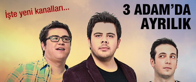 3 Adam Star TV de Bitti